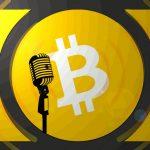 Bitcoin Cast Program Gives Guests a Unique SLP Token