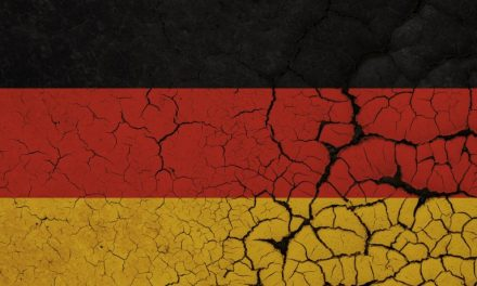 Germany's Financial Crisis Invokes 5-Year Rent Freeze