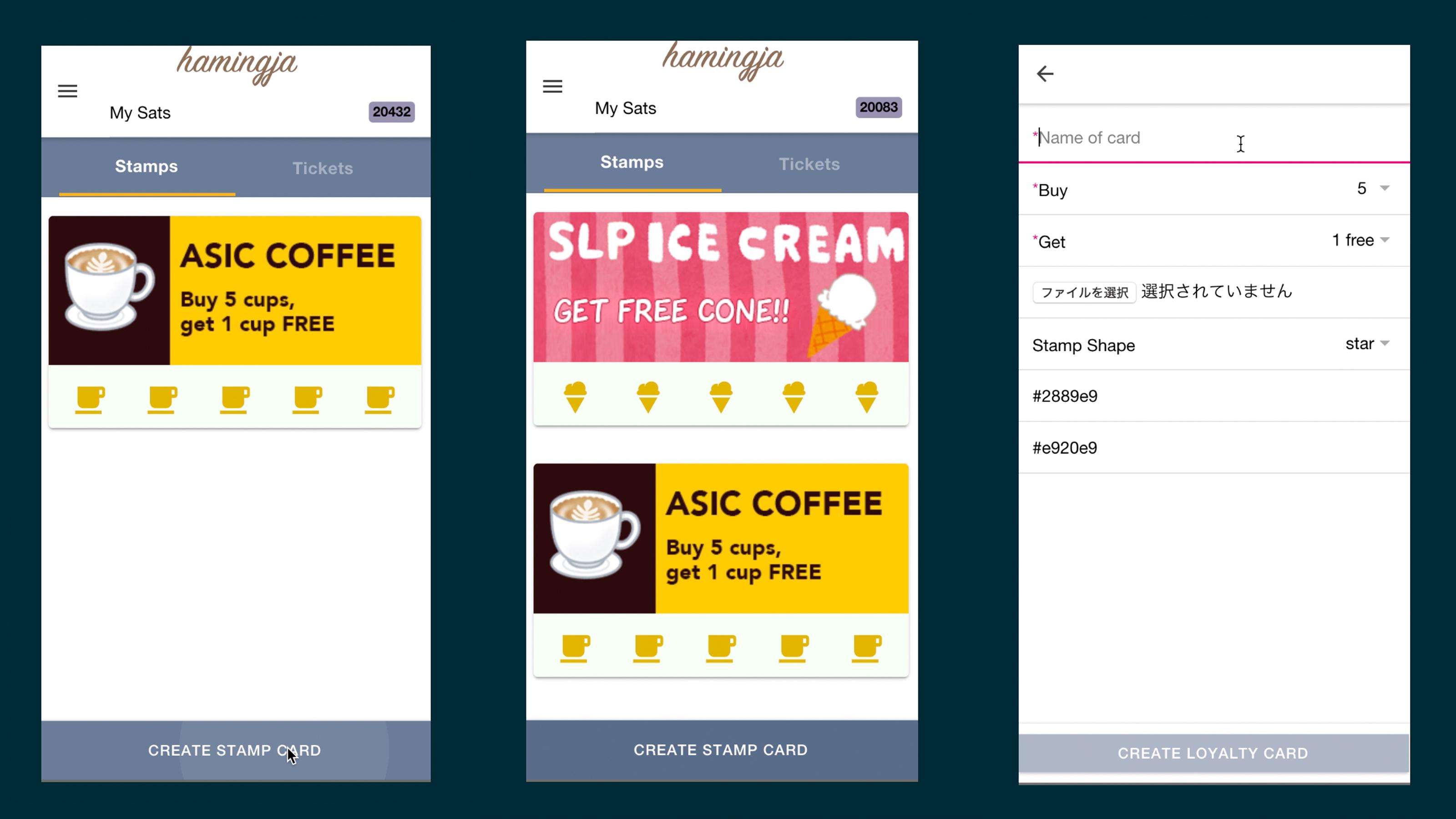 SLP Hackathon Produces a Variety of Innovative Token Ideas
