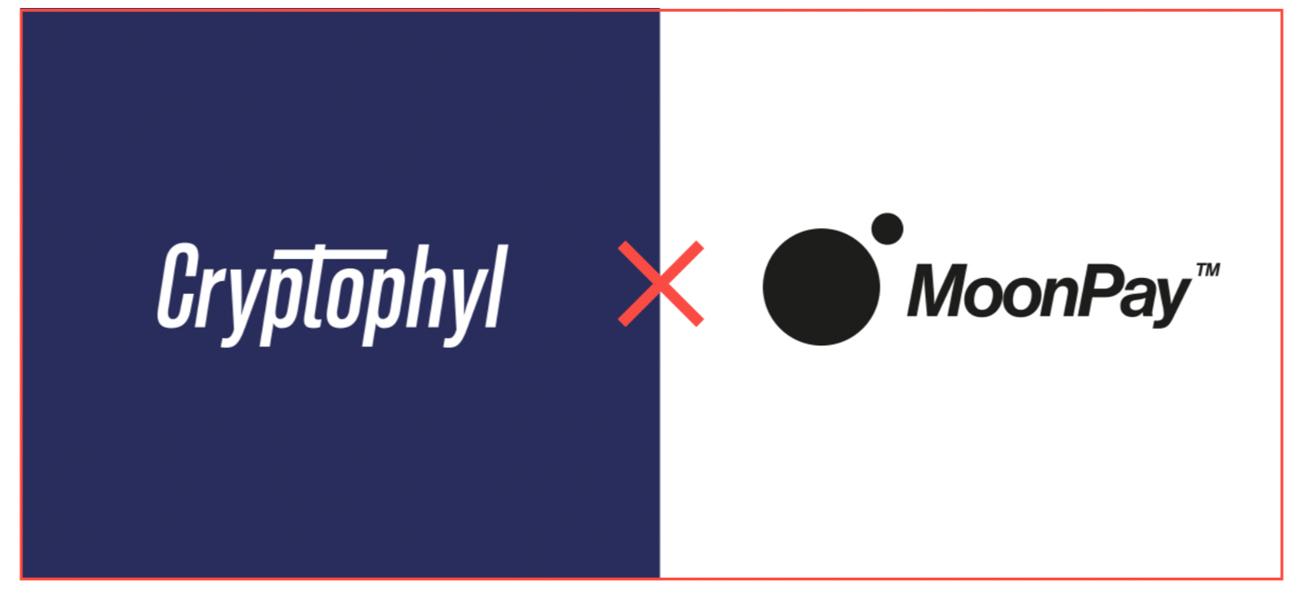 Cryptophyl Exchange Reveals Fiat On-Ramp to SLP Token Ecosystem