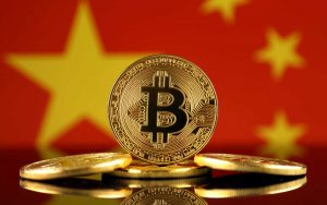 """China State Media Urges """"Rational"""" Crypto Investments as Crypto Market Soars"""