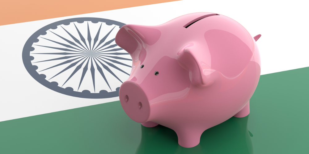 State Bank of India Chief Argues Crypto Regulation Is a Must