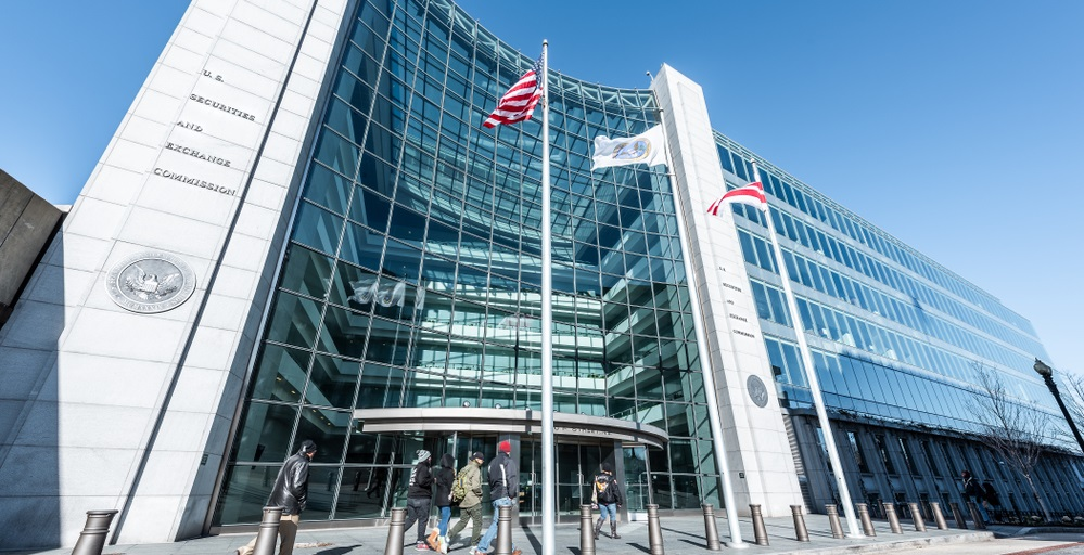 Telegram Awaits Court Hearing on SEC Case Against Its Token Sale