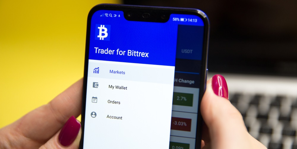 Bittrex Pulls Out of 31 Markets Citing Regulatory Uncertainty