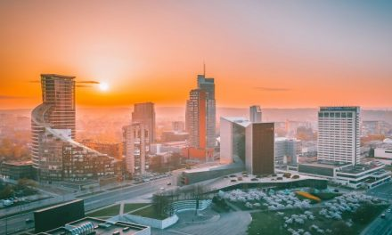 Bank of Lithuania Issues Guidelines on Security Token Offerings
