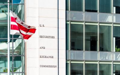 SEC Rejects Another High-Profile Bitcoin ETF Proposal