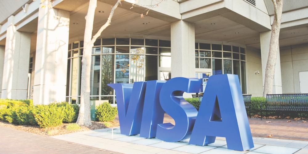 Visa, Mastercard, Ebay, Stripe Join Paypal in Leaving Libra