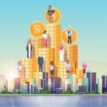 Why Tokenized Projects Are Building on Bitcoin