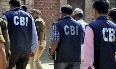 190 Indian Bank Locations Raided in Massive Fraud Crackdown