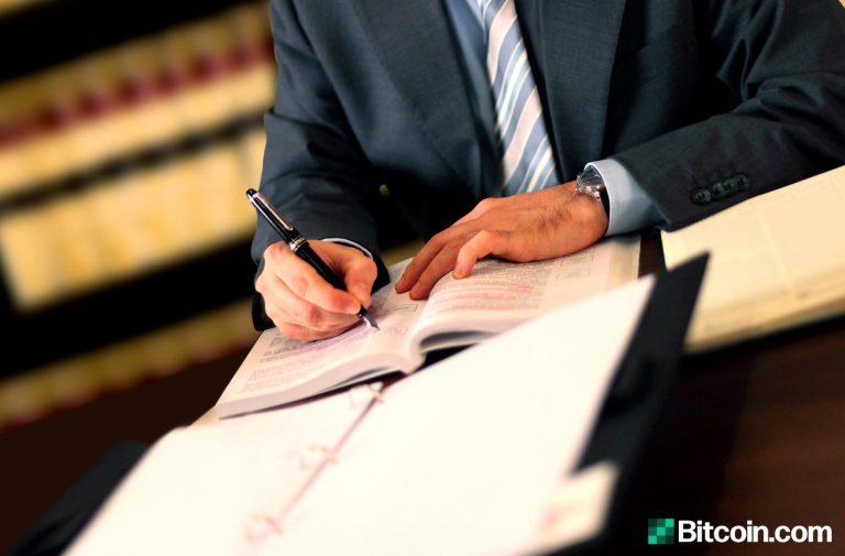 Billion Dollar Bitcoin Lawsuit Continues as Craig Wright Breaks Settlement