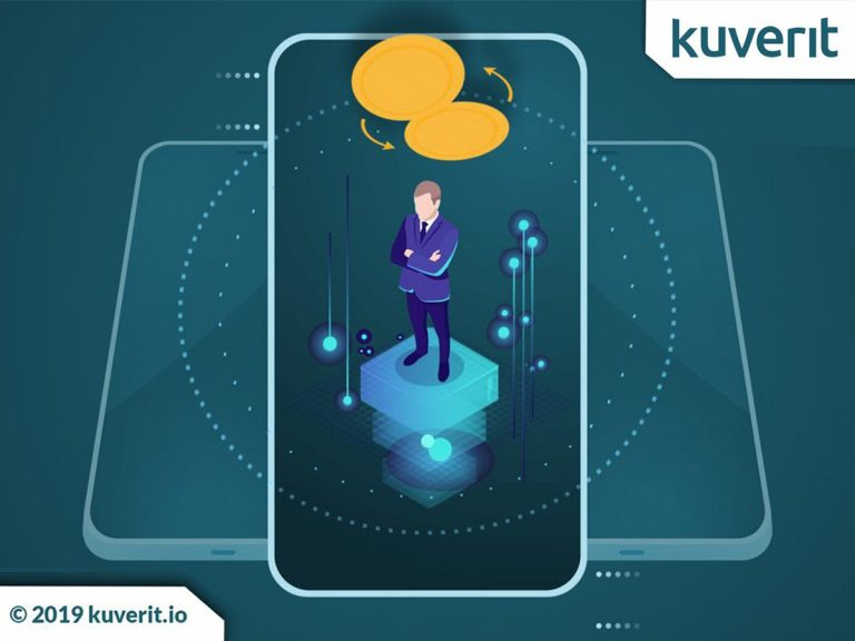 Kuverit Launches Multi Trader Marketplace