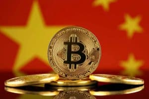 "Chinese State-Run Media Calls Bitcoin Blockchain First Success, ""America Will Be Left Behind"""