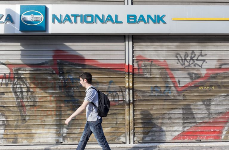 Restrictions Worldwide Show Why It's Vital to Be Your Own Bank