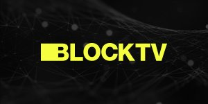 Is BLOCKTV's upcoming IEO a cash grab or the future of crypto media?
