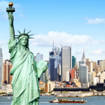 NY Regulator Proposes Relaxing New Coin Listing Requirements
