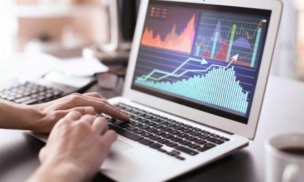 Crypto-Focused Lender Blockfi Launches Trading Platform