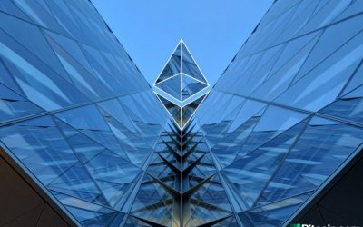 $100M of Ethereum Tied to Plustoken Scam Sparks Wild Theories