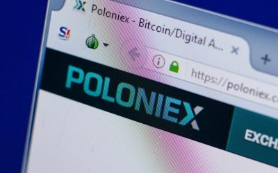 Tron and Poloniex Relationship Scrutinized After Digibyte Delisting