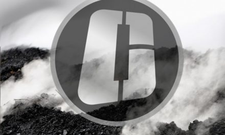 Onecoin Websites Suspended as the $4 Billion Ponzi Crumbles