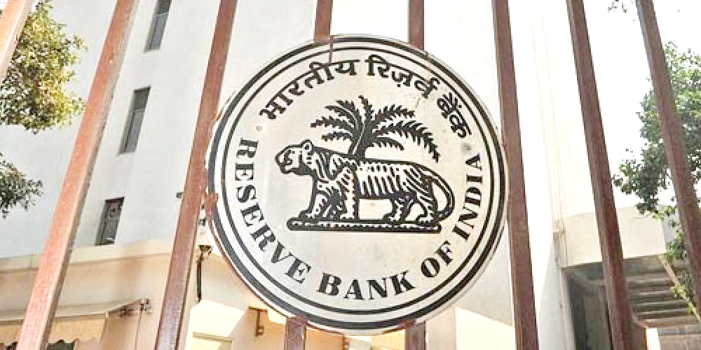 RBI Governor Discusses Crypto and Central Bank Digital Currency