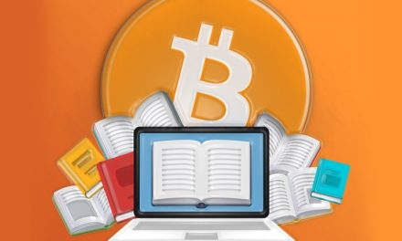 Close to 14,000 Google Scholar Articles Mentioned Bitcoin in 2019