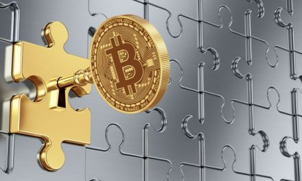 IDEG Reports Launch of New Bitcoin Trusts in Asia With Coinbase as Custodian
