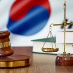 Crypto Exchange Bithumb Takes Korean Tax Authority to Court Over $69 Million 'Groundless' Tax