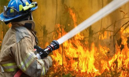 Binance Donates $1 Million in Crypto for Australian Bushfire Relief