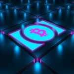 BCH Script Meeting Aims to Enhance the Programming Language in Bitcoin Cash