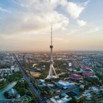 Uzbekistan Prepares Crypto Tax Exemptions, Launches Licensed Exchange