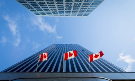 New Guidelines Subject Canadian Crypto Exchanges to Securities Laws