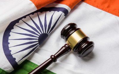 Crypto vs RBI: 3 Days of Intense Supreme Court Hearings