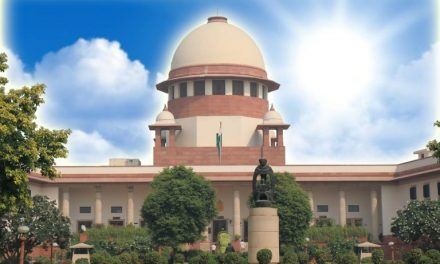 Indian Supreme Court Warms Up to Crypto – RBI's Arguments Not Convincing