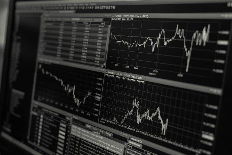 World Markets – Managed Trading Accounts