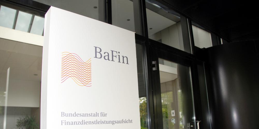 Boerse Stuttgart: New German Crypto Regulation Poised to Attract Institutional Investors