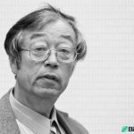 The Many Facts Pointing to Dorian Nakamoto Being Satoshi