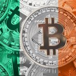 Ireland Seizes Bitcoin Stash Worth $56M But Can't Sell for 7 Years