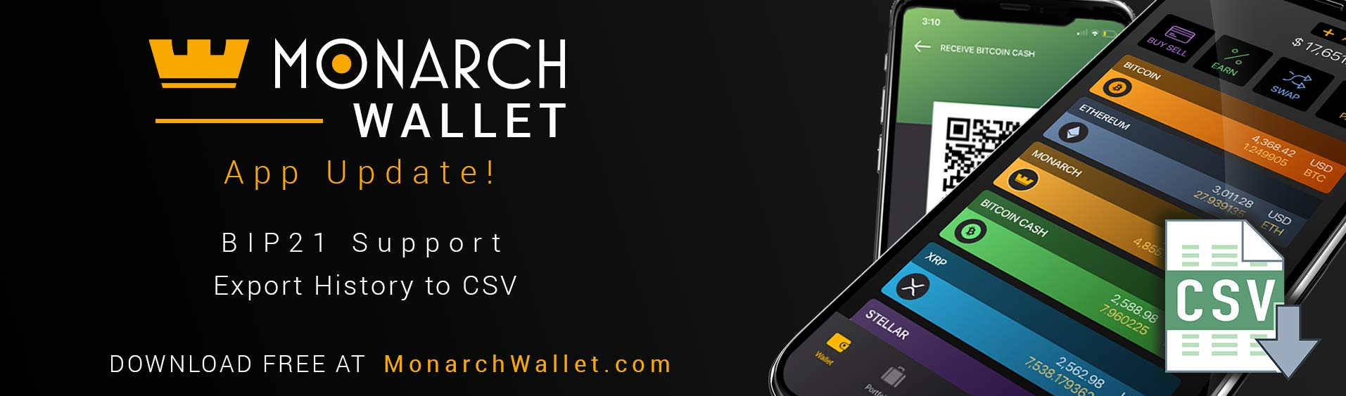 crypto currency wallet best cryptocurrency wallet 2021