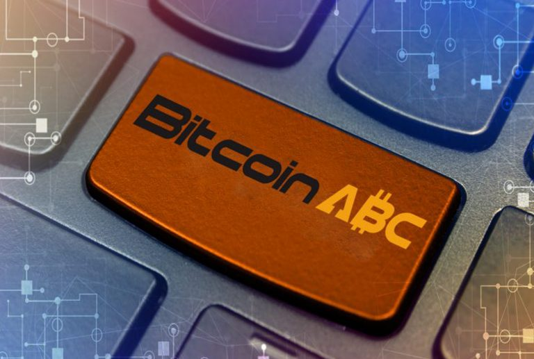5% of Block Rewards – Bitcoin ABC Will Add Infrastructure Funding Plan in Next Release
