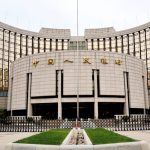 84 PBOC Digital Currency Patents Show the Extent of China's Digital Yuan