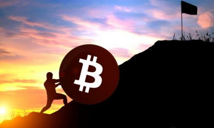 Bitcoin's $10k Value Pushed Down by CME Futures Price Gap