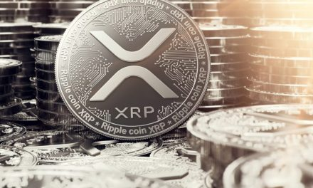 XRP Still Third Largest Crypto by Market Cap After Founder Dumps 1 Billion Coins