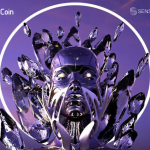 Gaming Token SENSO Lists on KuCoin