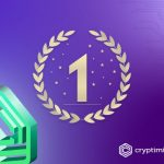 Safeguarding Investments: Cryptimi.com Offers the Solution