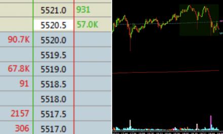 Market meltdown destroys BitMEX order book, leaving crypto market prone to volatility