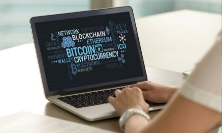 'What Bitcoin Did' – Scanning the Hottest Cryptocurrency Keywords and Google Searches