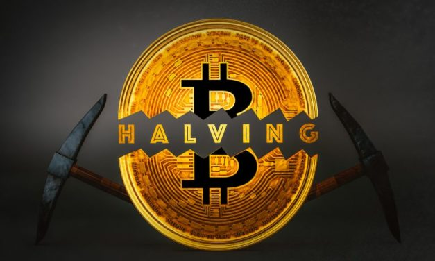 In-Between Bitcoin Halvings: Analyst Proves Bitcoin's Price Not Bound to 4-Year Cycles