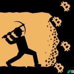 Bitcoin Hashrate Down 45% – Miners Witness Second-Largest Difficulty Drop in History