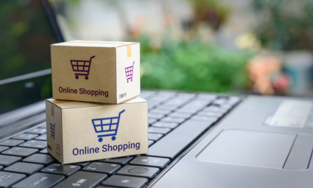 The Beginner's Guide to Buying Goods on the Darknet
