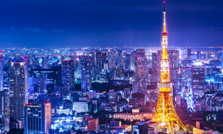 Bitcoin Cash Meetups Go Virtual in Japan to Combat Virus, Allowing Members to Choose